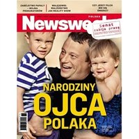 Newsweek do słuchania nr 19 - 07.05.2012