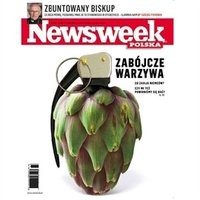 Newsweek do słuchania nr 23 - 06.06.2011