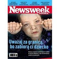 Newsweek do słuchania nr 28 - 11.07.2011