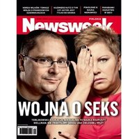 Newsweek do słuchania nr 49 - 03.12.2012