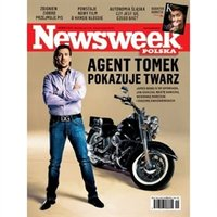 Newsweek do słuchania nr 49 - 29.11.2010