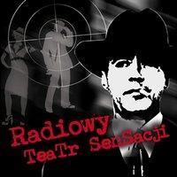 Radiowy Teatr Sensacji