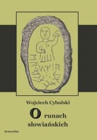 O runach słowiańskich
