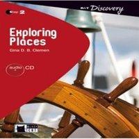 Exploring Places