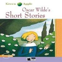 Oscar Wilde's Short Stories