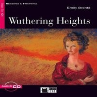 Wuthering Heights Step 6
