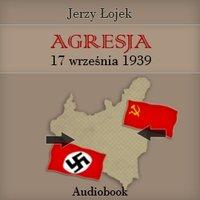 Agresja 17 września 1939 roku