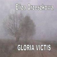 Gloria victis
