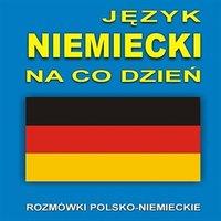 Język niemiecki na co dzień