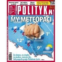 AudioPolityka Nr 30 z 20 lipca 2011 roku