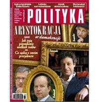 AudioPolityka NR 37 - 08.09.2010
