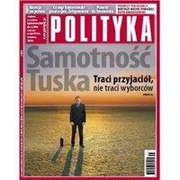 AudioPolityka NR 41 - 06.10.2010