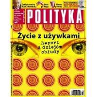 AudioPolityka NR 42 - 13.10.2010