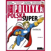 AudioPolityka NR 51 - 15.12.2010