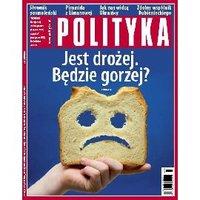 AudioPolityka Nr 9 z 23 lutego 2011 roku