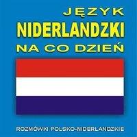 Język niderlandzki na co dzień