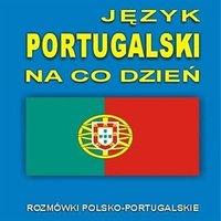 Język portugalski na co dzień