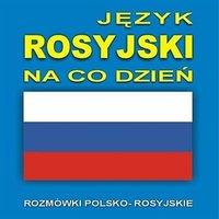 Język rosyjski na co dzień