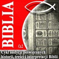 Rozmowy o Biblii cz. 2