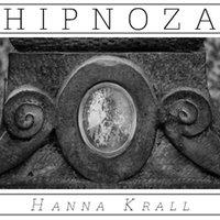 Hipnoza