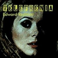 Telefrenia