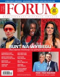 Forum nr 12/2017