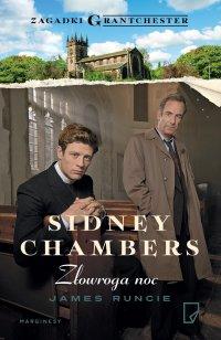 Sidney Chambers. Złowroga noc