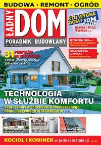 Ładny Dom 7/2017