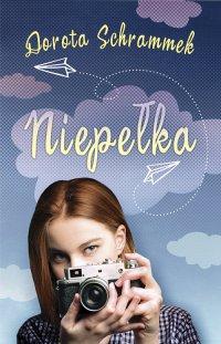 Niepełka - Dorota Schrammek - ebook