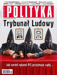 Polityka nr 24/2017