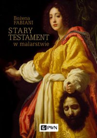 Stary Testament w malarstwie - Bożena Fabiani - audiobook