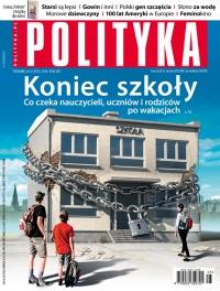 Polityka nr 25/2017