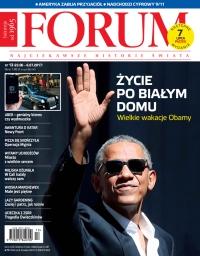 Forum nr 13/2017