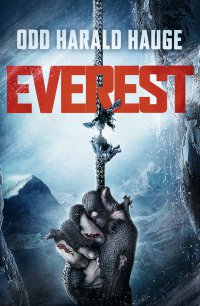 Everest - Odd Harald Hauge - ebook