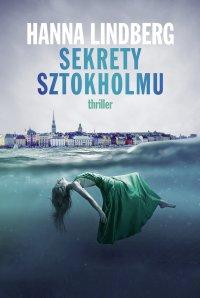 Sekrety Sztokholmu