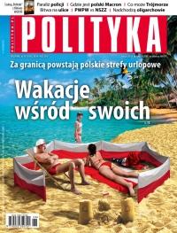 Polityka nr 26/2017