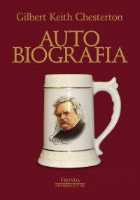Autobiografia Chestertona