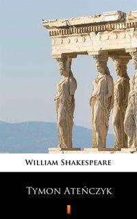 Tymon Ateńczyk