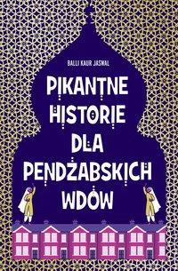 Pikantne historie dla pendżabskich wdów