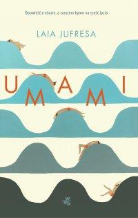 Umami - Laia Jufresa - ebook