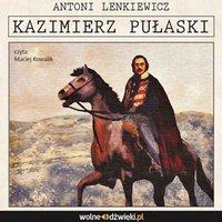 Kazimierz Pułaski