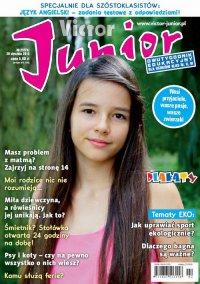 Victor Junior nr 2 (274)