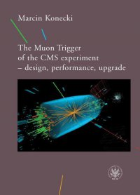 The Muon Trigger of the CMS experiment - design, performance, upgrade
