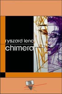 Chimera - Ryszard Lenc - ebook