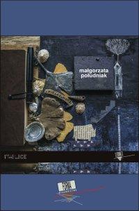 Mullaghmore - Małgorzata Południak - ebook