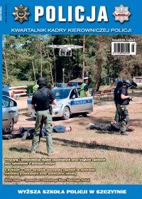Policja nr 1/2015