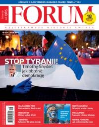 Forum nr 16/2017