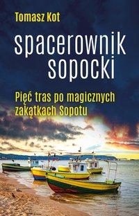 Spacerownik sopocki