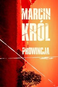 Prowincja - Marcin Król - ebook