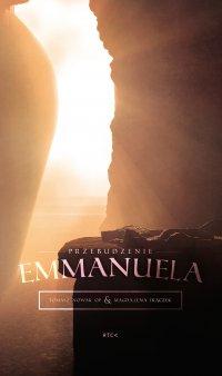 Przebudzenie Emmanuela